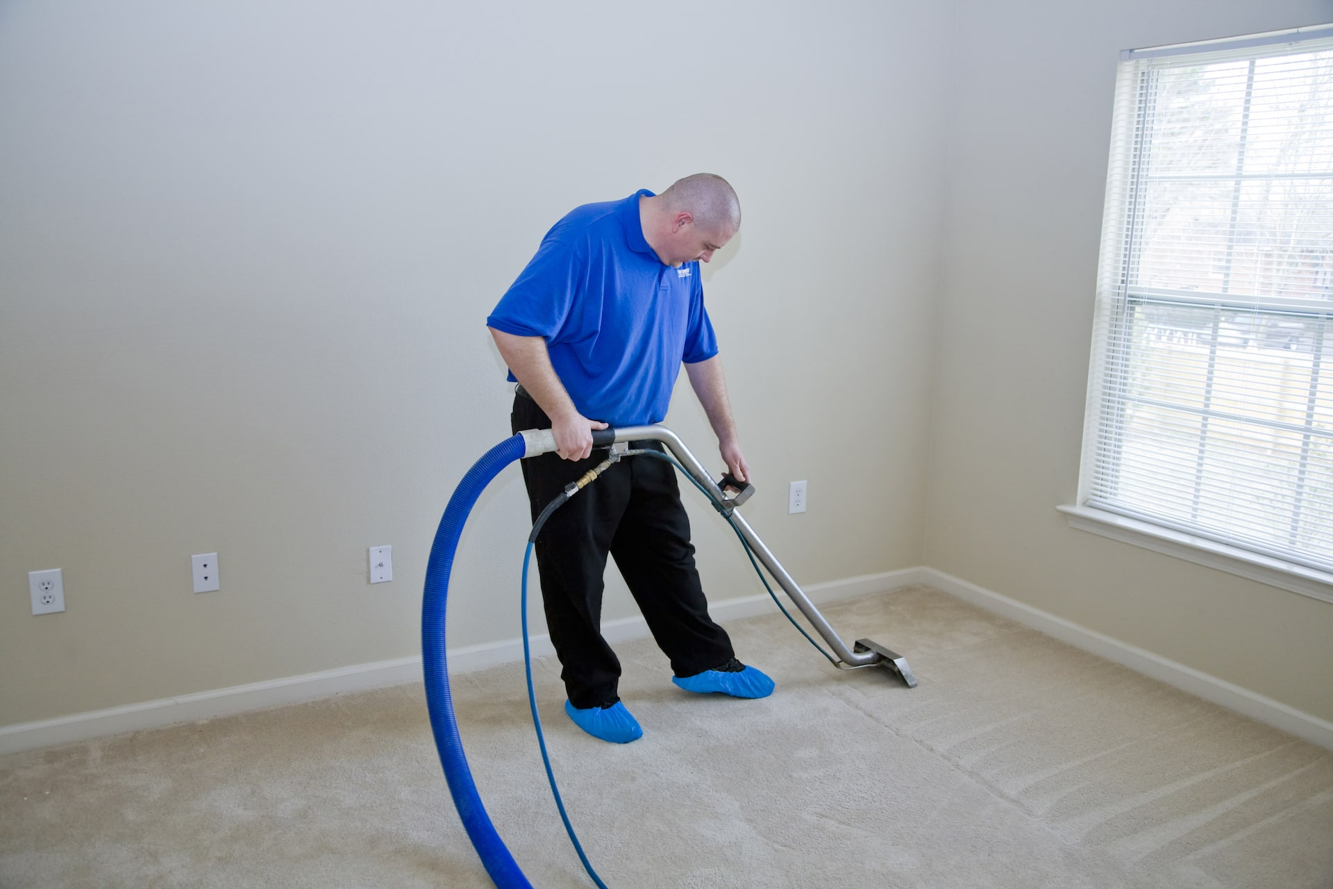 Professional Maid Cleaning Services   Edina, MN